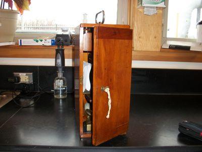 1898 microscope 1