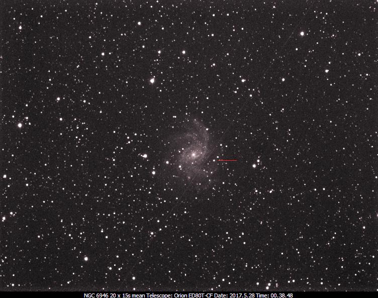 NGC.6946 2017.5.28 00.38.48 SN