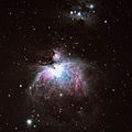 orion reprocessed - 80mm
