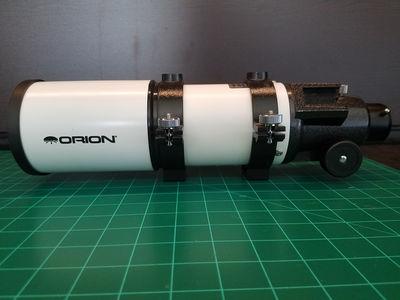 Orion ST80 Profile 1