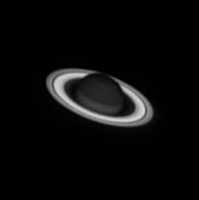 Saturn CH4 8-18-19