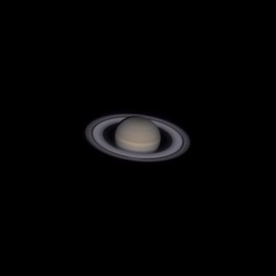Saturn RRGB - 7-22-18