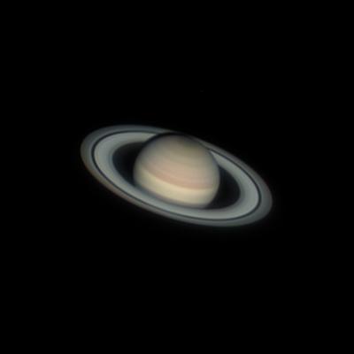 Saturn RRGB 8-18-19