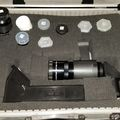 Secondary Eyepiece Kit