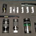 Primary Eyepiece Set
