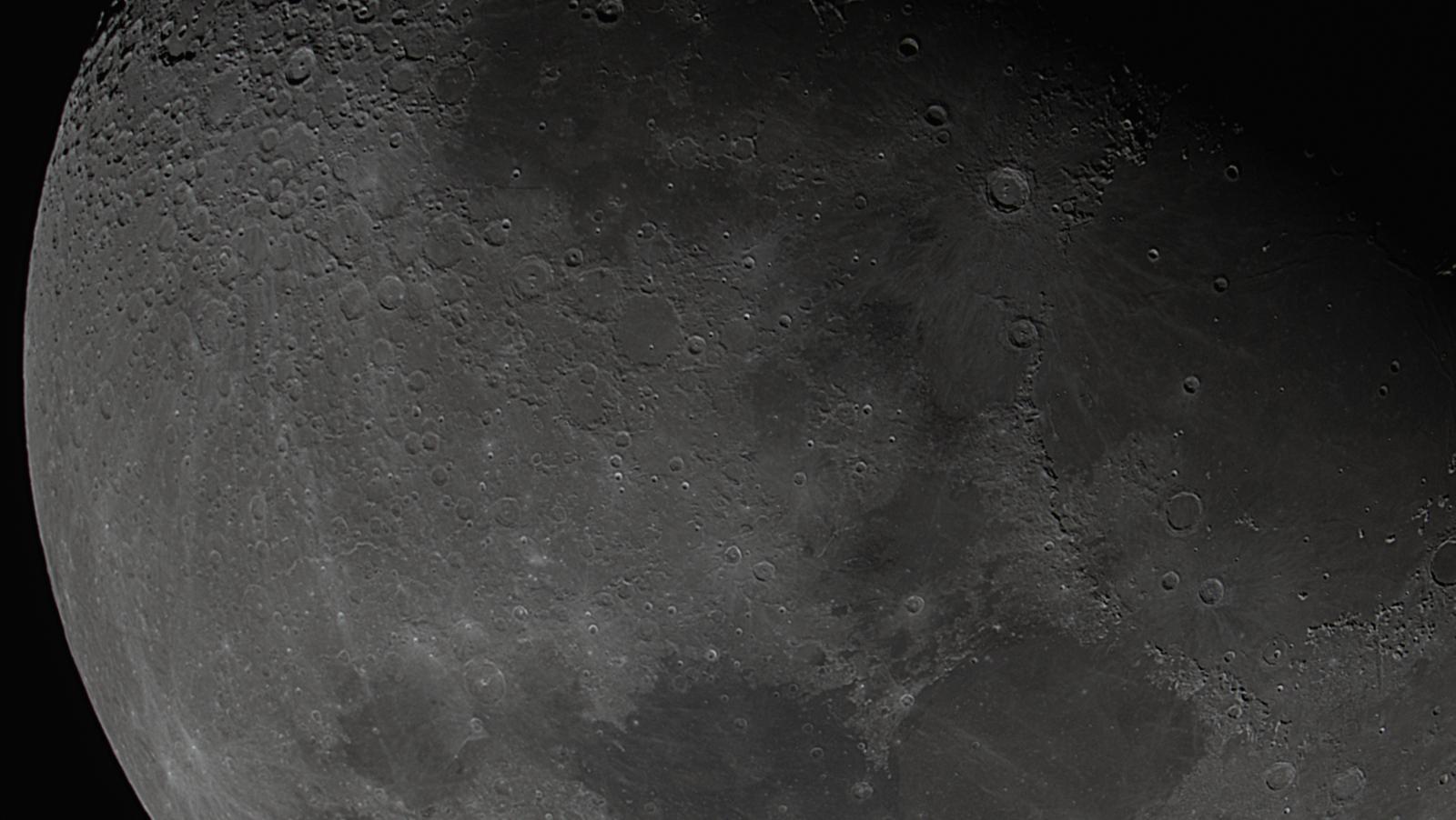 Moon on 11-17-18