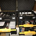 Cases star party config small