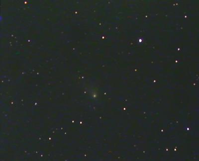 ST80_Comet 2015 V2 (Johnson)