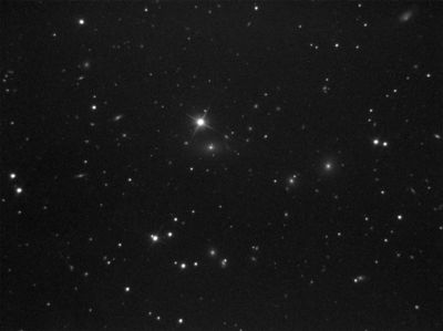 ABELL1314 8x60s   B1   CLS