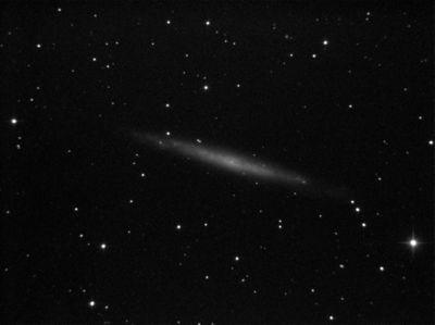 NGC4244 10x30s   B1   CLS