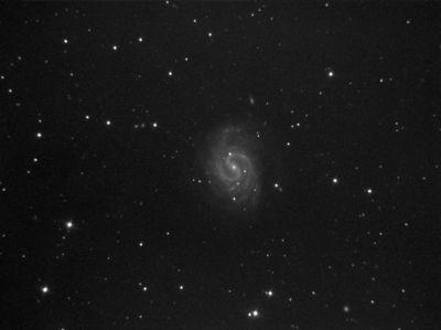NGC4535 5x120s   B1   CLS