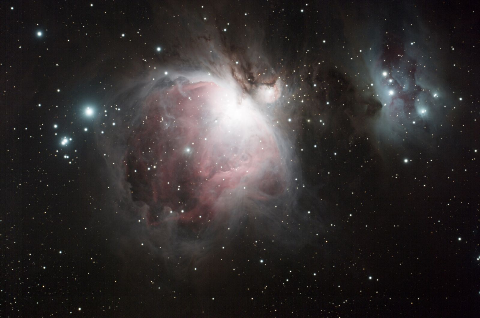 M42 2 small