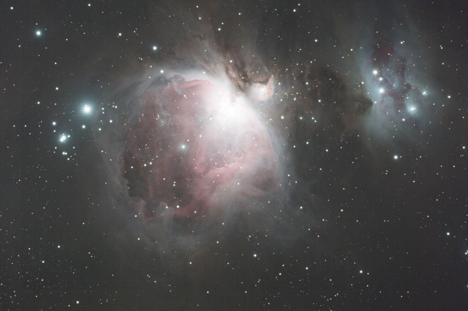 M42 1