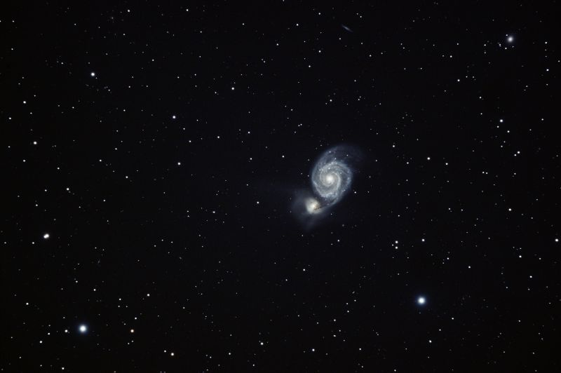 M51 small