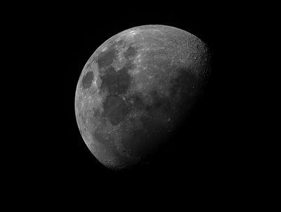 moon01262018