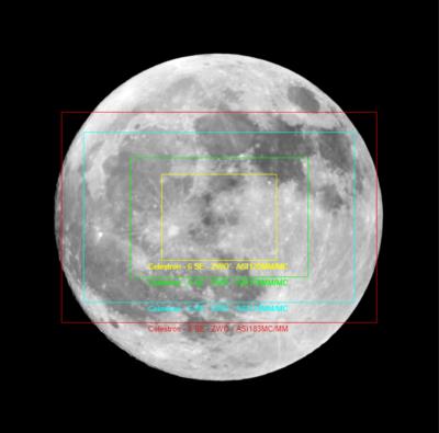 moonCameras