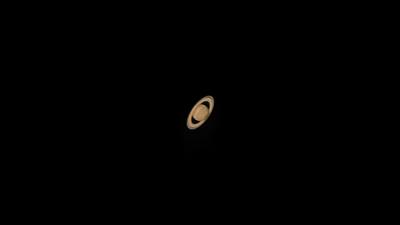 Saturn 5-28-17