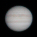 Jupiter Eyepiece Sample