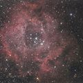 Rosette_NGC_2239_archy990