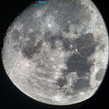 Moon 11 26 20 Labeled