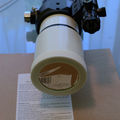 Filter of 60 mm Scope