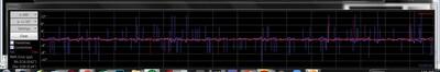 061821 PHD tracking sample 2