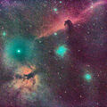 Horsehead 3 1 2020 sw120 3ti Iso 800 22x180 scientific bin70 startools