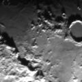 Archimedes Crater shot 2, 6 10 19
