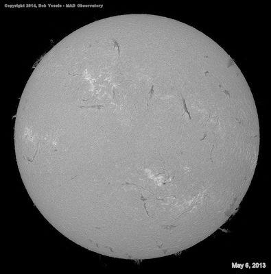 5 6 13 Ha full disk proc Jpg Sm 2