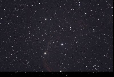 NGC6888 5s 75pctgain T 15 Stack 16bits 17frames 170s