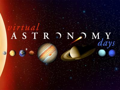 Astrodays21 400x300