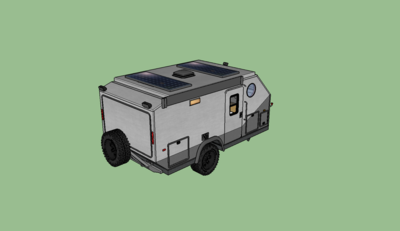 astrocamper2