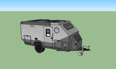 astrocamper1