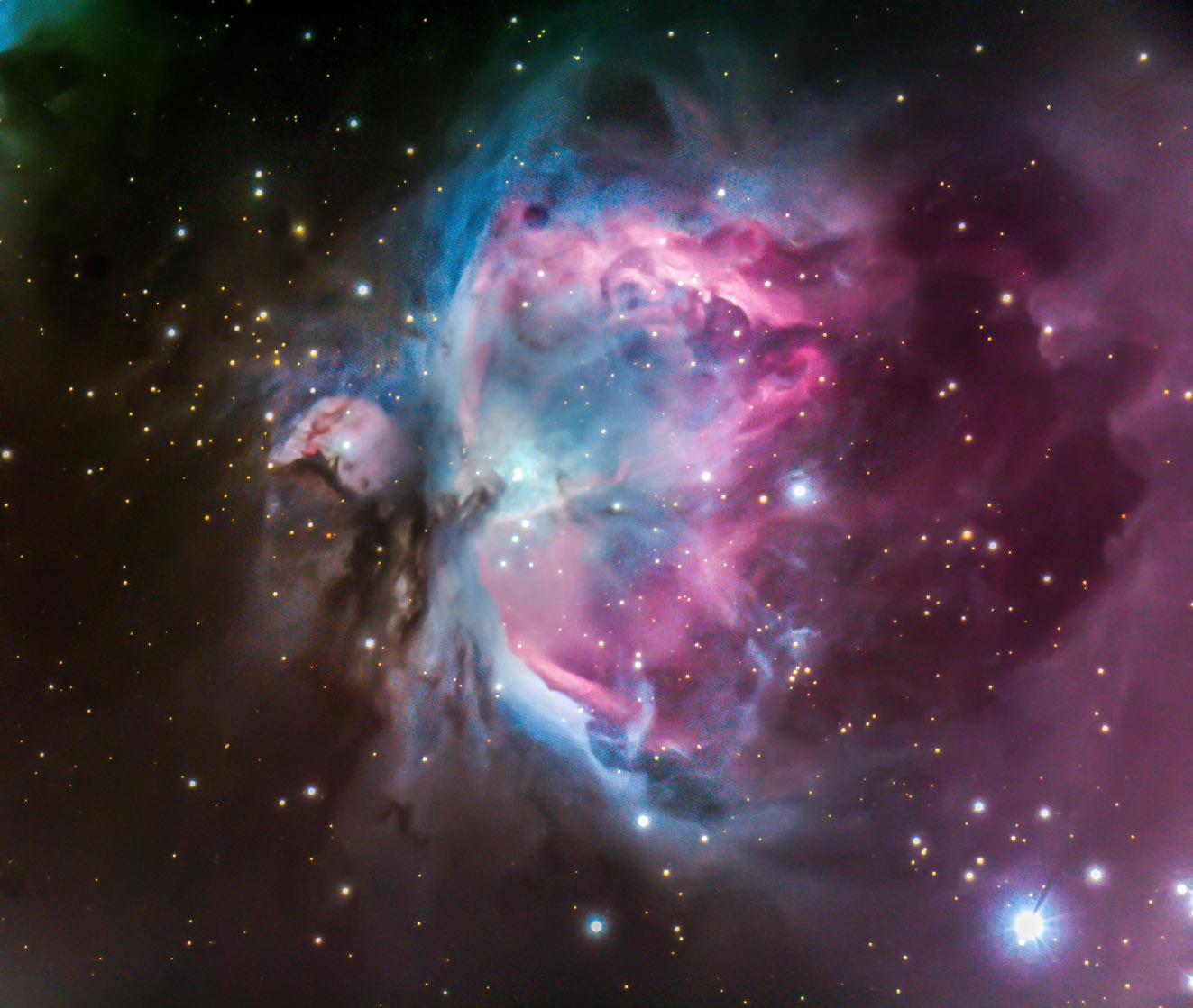 Orion2018sm