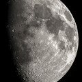 asi294mc moon