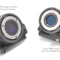 Photonis INTENS 4G and Litton M890