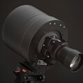 Night Vision Astronomy Star-Tron MK428 with Bi-ocular Eyepiece