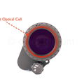 NV Collimatable Offset Ocular Cell