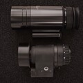 NVD Micro And Collins I3 Night Vision Astronomy