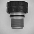 ENVIS Objective Lens Cell