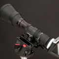 Litton M944 XP for Night Vision Astronomy