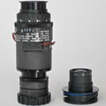 MX-9916 Image Intensifier 25mm Eyepiece