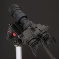 PVS-7 with Tripod Mount And 3X Prime Lens