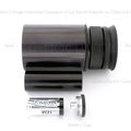 Collins I3 NV Eyepiece