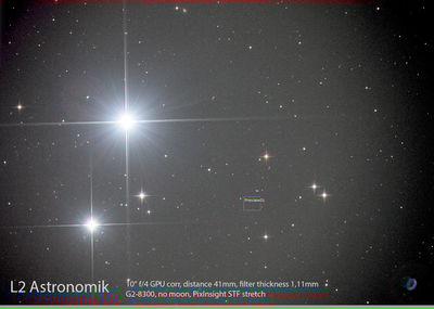 Astronomik Filters