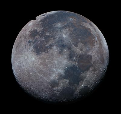 Lunar Mosaic 2020-05-09
