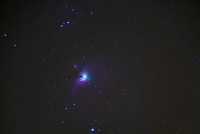 M42 Orion Neb
