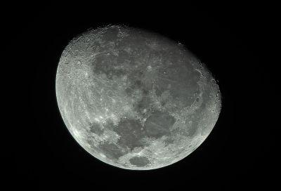 moon   115mm Jpg