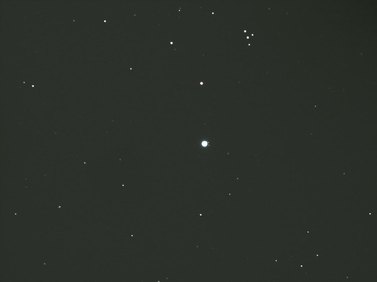 Uranus 28x5s Gain 350