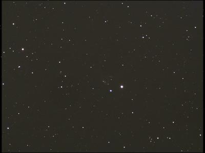 ARP 273 76x8s Orion ED80T-CF, ASI224MC